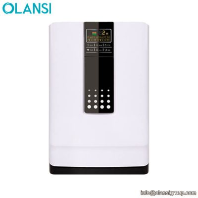 air-purifier-k01c