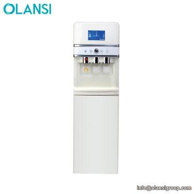 001温水および冷水浄化装置D03