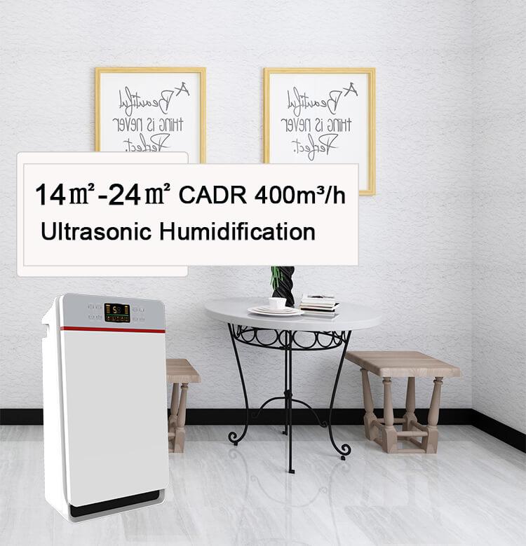 001 humidifier air purifier k03a 1