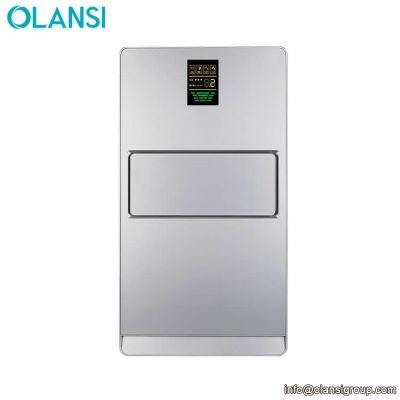 001加湿器空気清浄機k03b