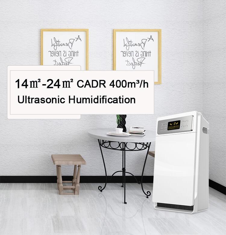 001 humidifier air purifier k03c 1