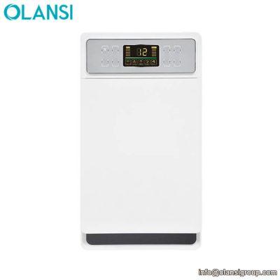 001 humidifier air purifier k03c