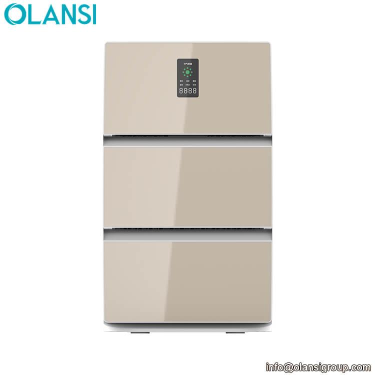 001 humidifier air purifier k04a