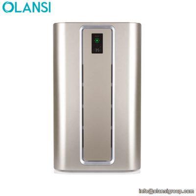 001 humidifier air purifier k04b