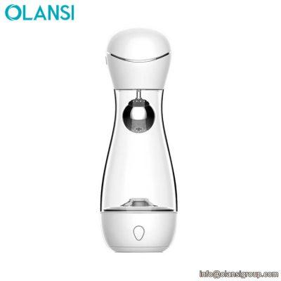 001 hydrogen water bottle