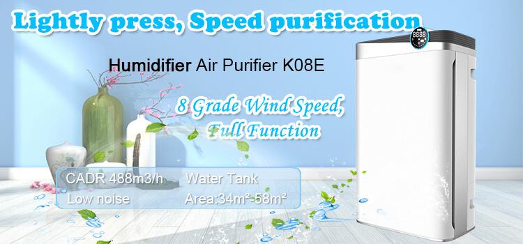 001 water air purifier k08e 1