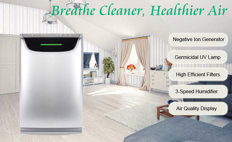 001 water purifier k02b