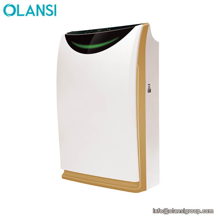 002 humidifier air purifier k02a