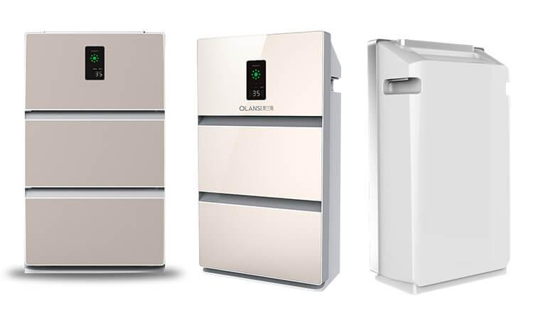 002 humidifier air purifier k04a 1