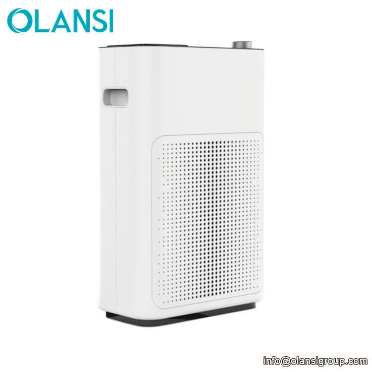 002 small air purifier a3c1