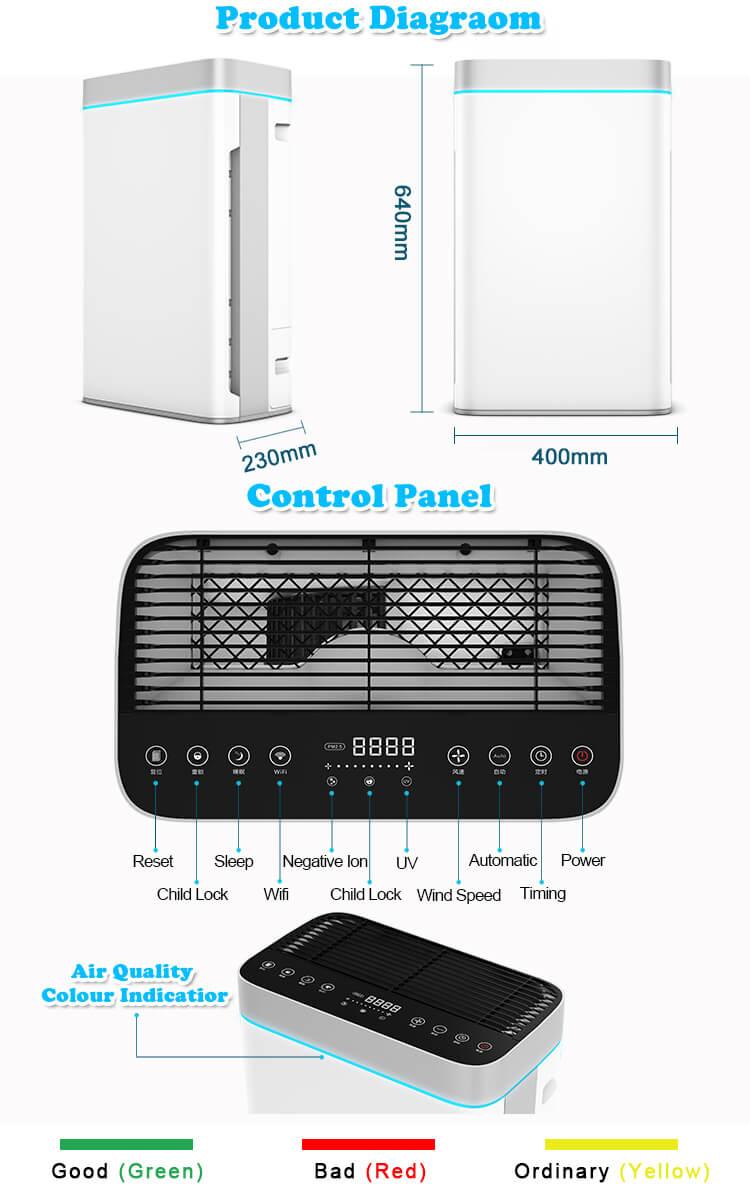 002 water air purifier diagram k08d