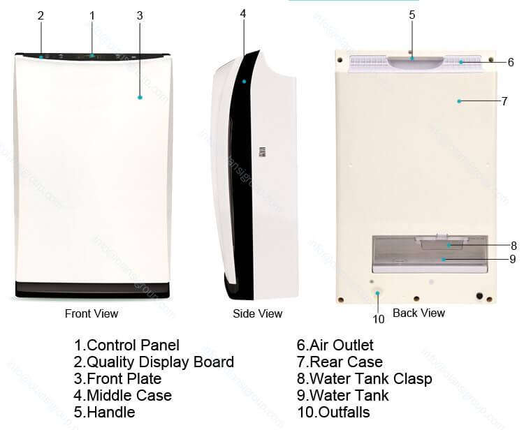 002 water air purifier k02c 1