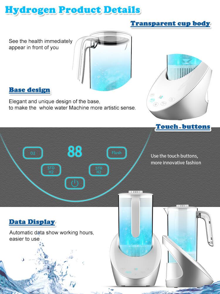 hydrogen-maker-H3