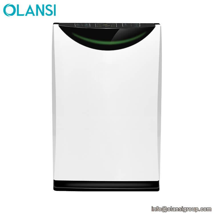003 humidifier air purifier k02a
