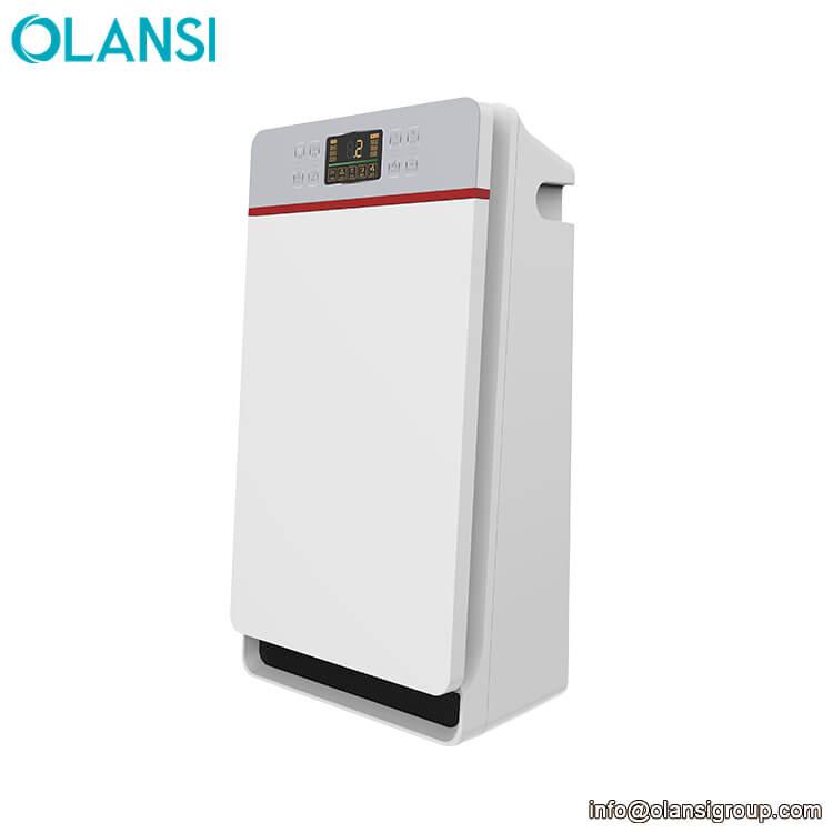 003 humidifier air purifier k03a