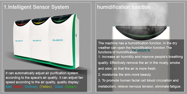003 water air purifier k02c 1