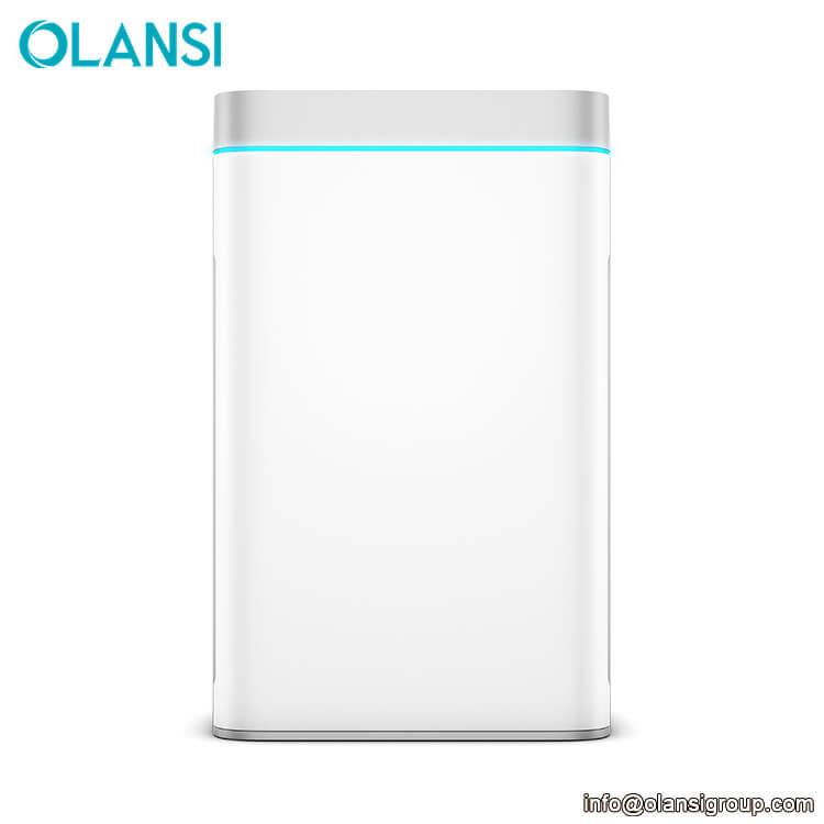 003 water air purifier k08d