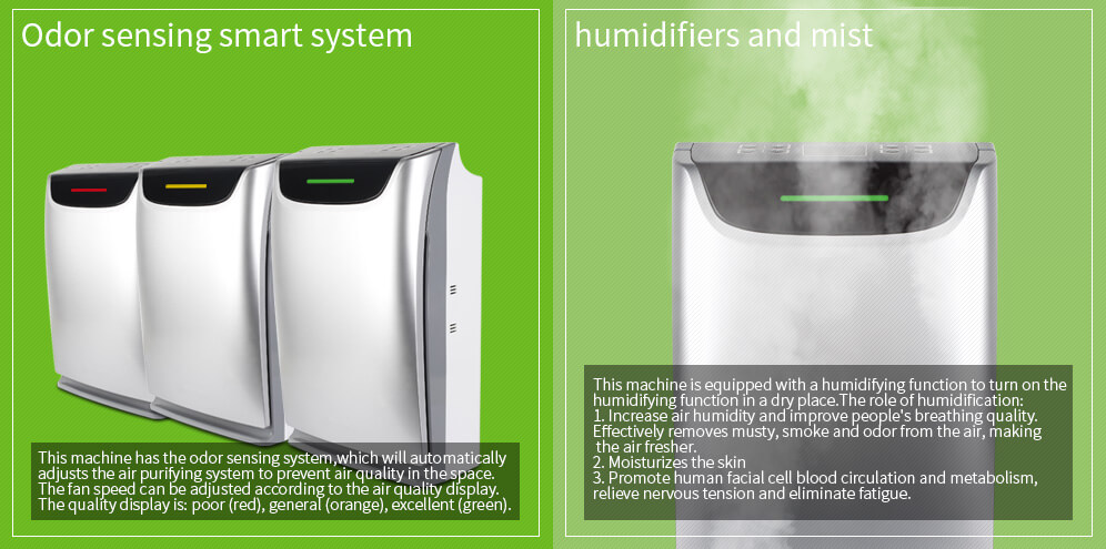 003 water purifier k02b