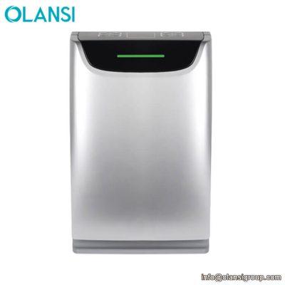 004加湿器空気清浄機k02b