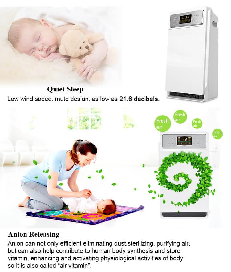 004 humidifier air purifier k03c 1