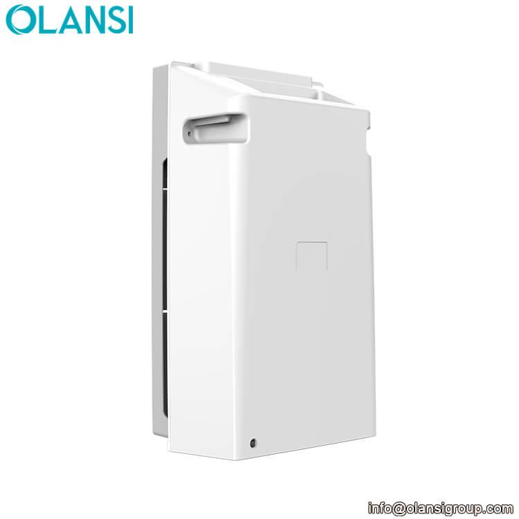 004 humidifier air purifier k04a