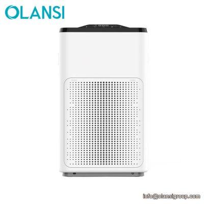 004 new air purifier a3b