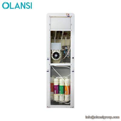005温水および冷水浄化装置D03