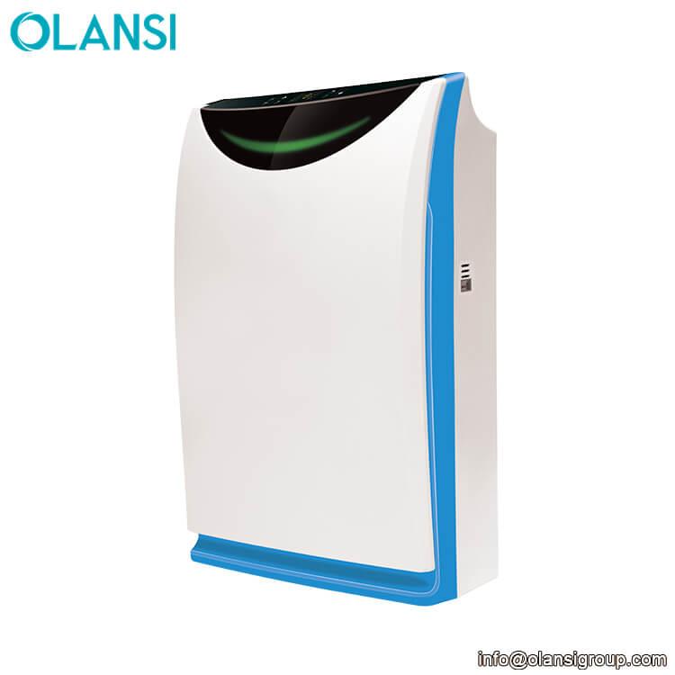 005 humidifier air purifier k02a