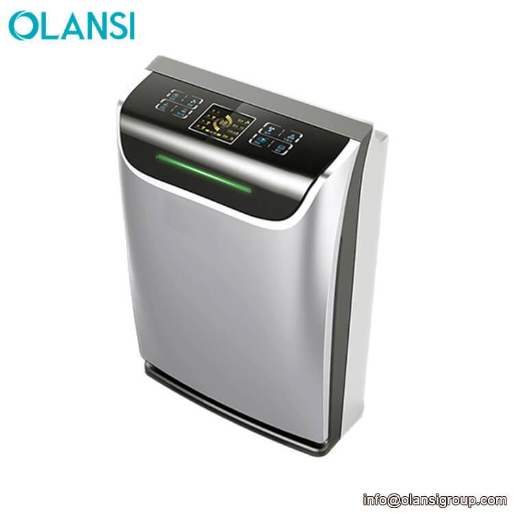 005 humidifier air purifier k02b