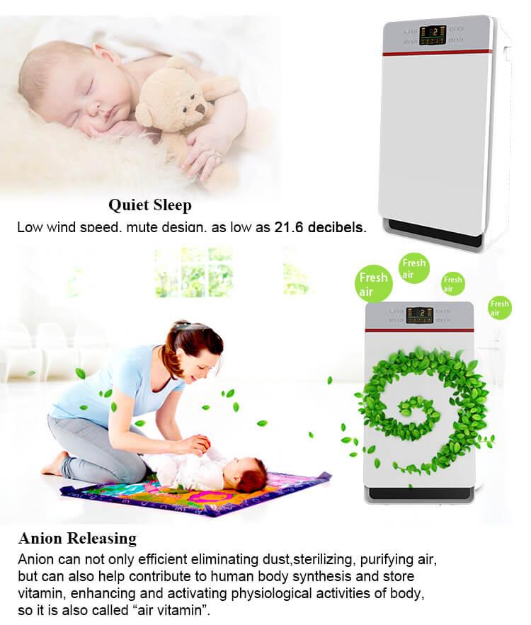 005 humidifier air purifier k03a 1