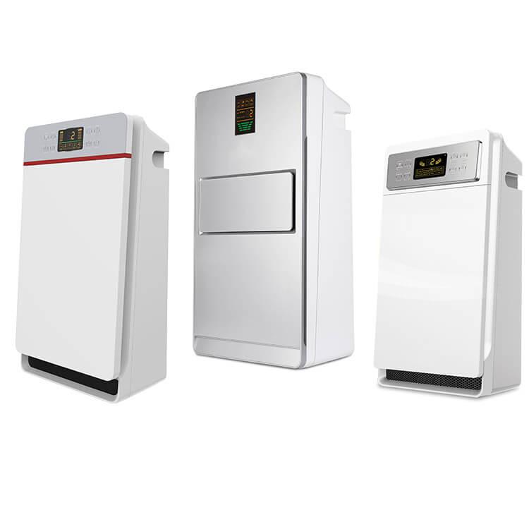 005 humidifier air purifier k03c 1