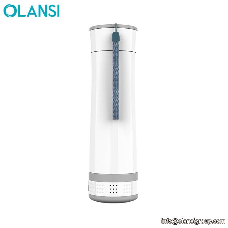 005 hydrogen water bottle H91