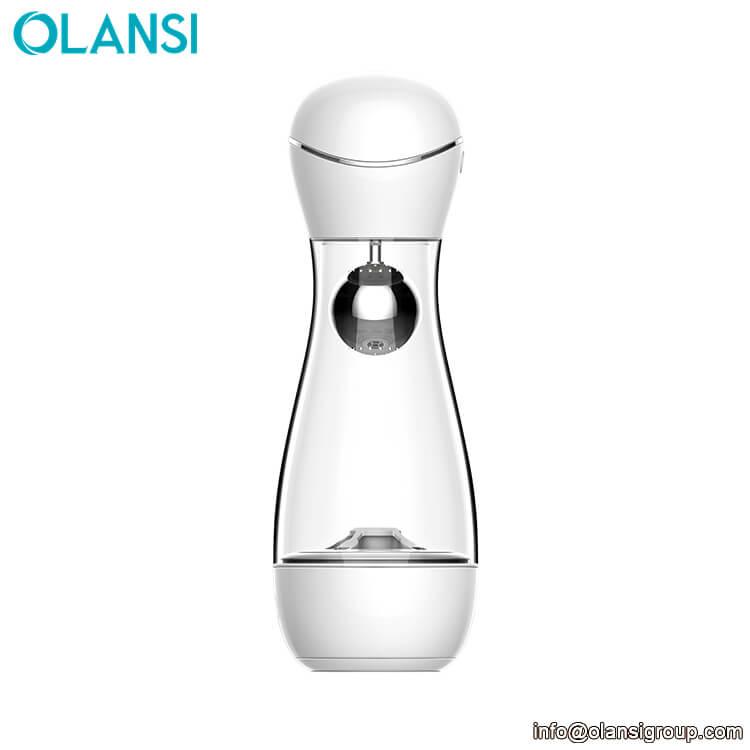 005 hydrogen water bottle