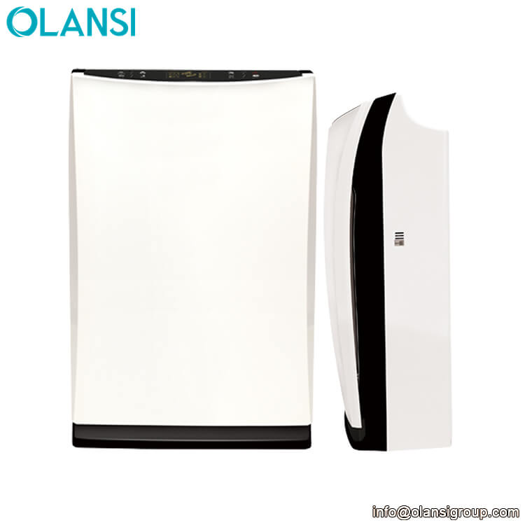 005 water air purifier k02c