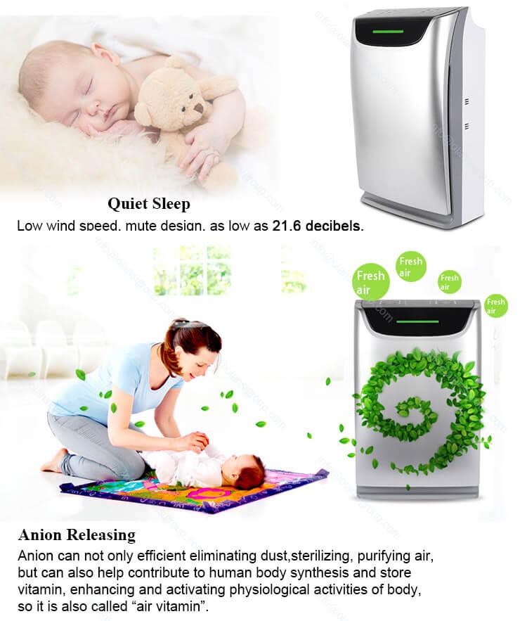 005 water purifier k02b