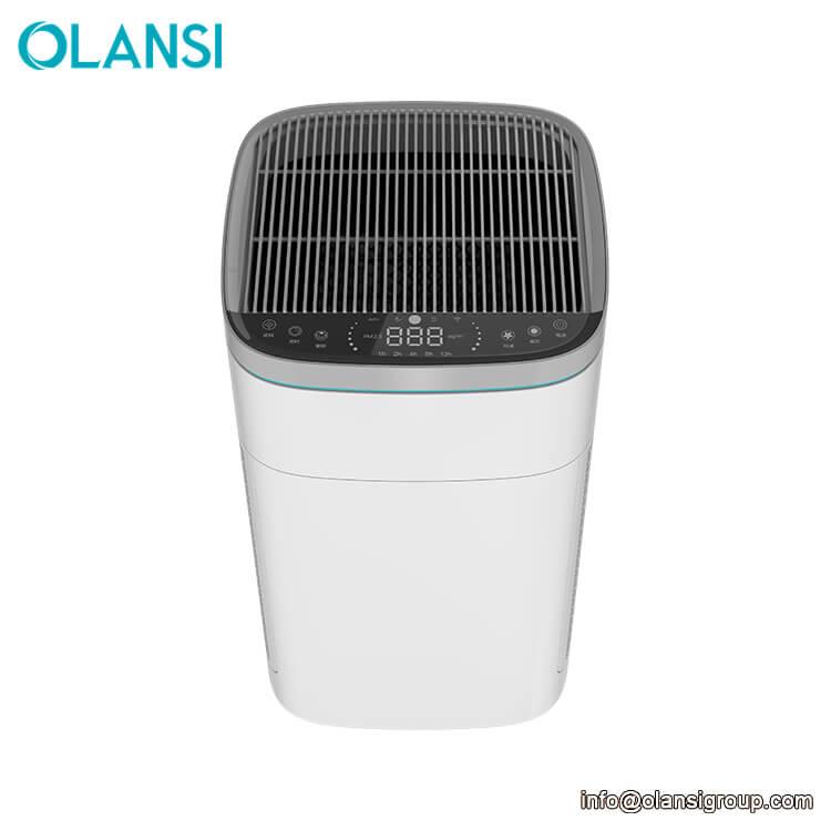 air-purifier-k15c-OLANSI