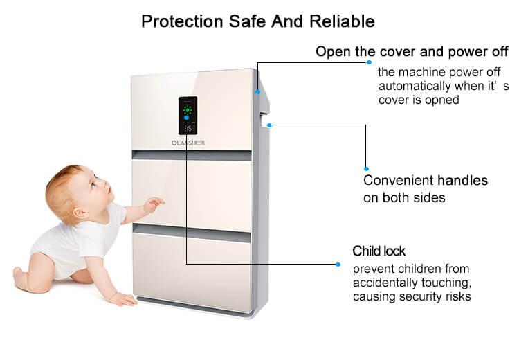 006 humidifier air purifier k04a 1