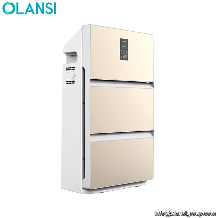 006 humidifier air purifier k04a