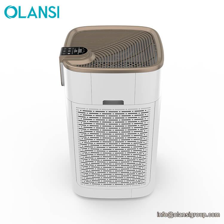 wind-air-purifier-k15b