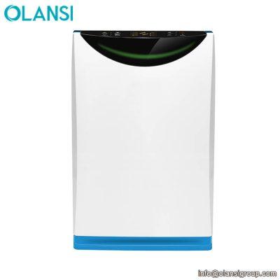 008加湿器空気清浄機k02a