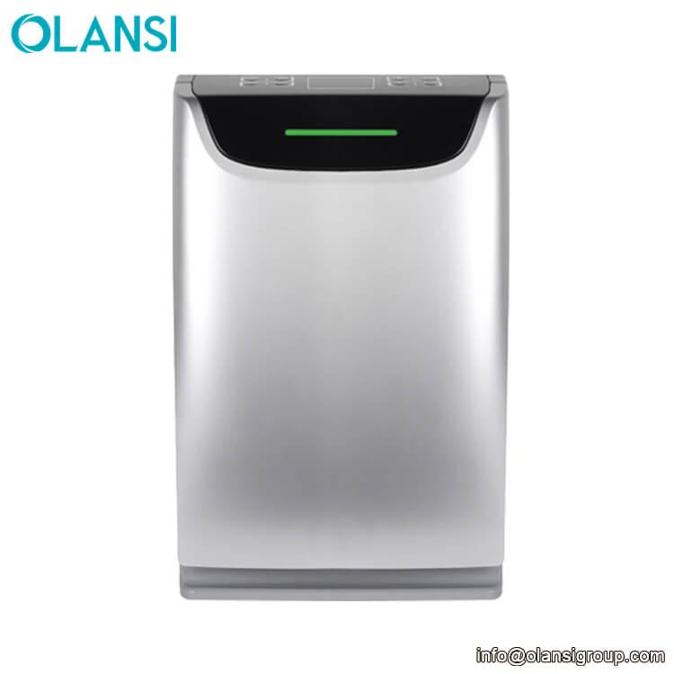 008 humidifier air purifier k02b