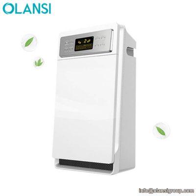 008 humidifier air purifier k03c