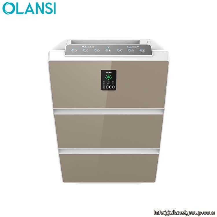 008 humidifier air purifier k04a