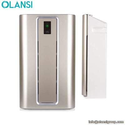 008 humidifier air purifier k04b