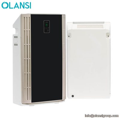 008 humidifier air purifier k04c