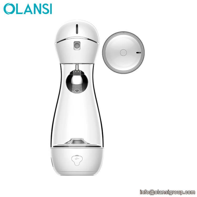 008 hydrogen water bottle