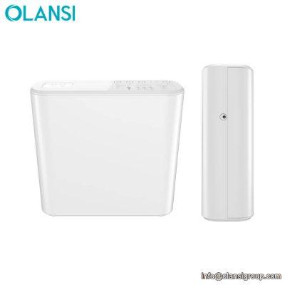 008 ro water purifier SR01