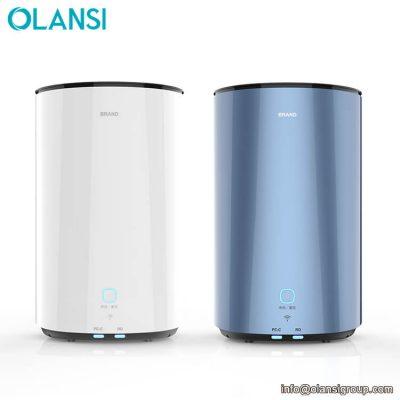 ro water purifier-olansi