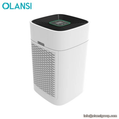 air-purifier-k15a-olansi