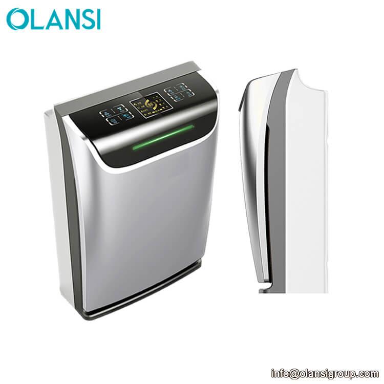 010 humidifier air purifier k02b
